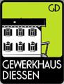 Gewerkhaus