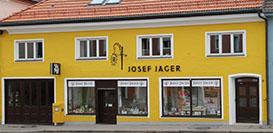 josefjaeger