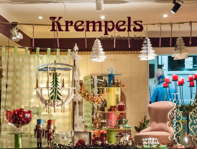 krempels-leuchtet-2016