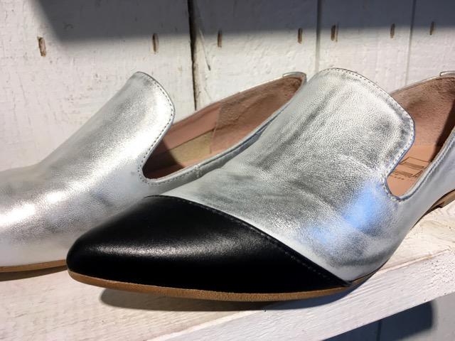 Schuhe bei lissi rott